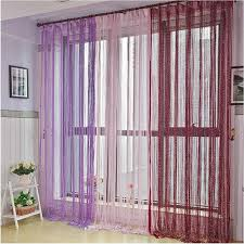 Room Divider Curtains by Room Divider Curtain Promotion Shop For Promotional Room Divider