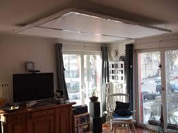 Wohnzimmer Mit Indirekter Beleuchtung Abgehngte Decken Mit Indirekter Beleuchtung Gallery Of With