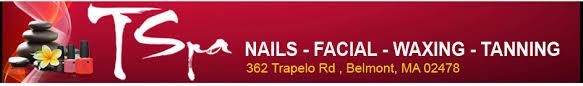 tspa 362 trapelo rd belmont ma 617 489 0041