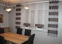 gardinen küche modern die besten 25 küchenfenster vorhänge ideen auf