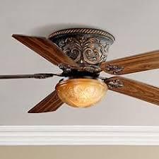 3 head ceiling fan 38 esquire rich bronze finish 3 head ceiling fan industrial