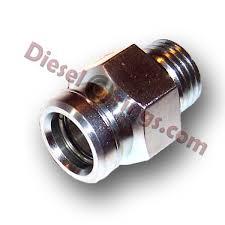 high pressure oil pump repair parts