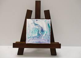 online get cheap home decor wall art turquoise aliexpresscom