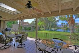 Patio Plus Rancho Mirage by Real Estate Contingent 512 Desert West Rancho Mirage Ca 92270