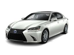 lexus 2010 black 2016 lexus gs 450h price photos reviews u0026 features