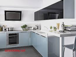 meuble haut de cuisine castorama aclacment de cuisine haut fabulous element cuisine castorama photo