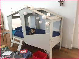 bureau 3 ans lit enfant mezzanine avec bureau meilleur de lit mezzanine 3 ans