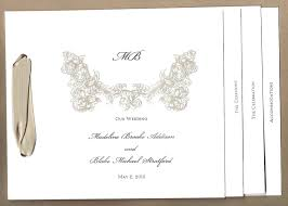 monique lhuillier wedding invitations by carlson craft mhhyqocl