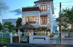 new house plans for 2013 new house plans kerala homeminimalis beautiful home plan good in 2