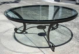 Wrought Iron Patio Coffee Table Wrought Iron Outdoor Coffee Table With Concept Inspiration 38427