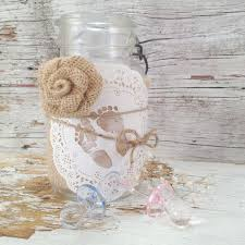 teddy centerpieces for baby shower best 25 vintage baby showers ideas on shabby chic