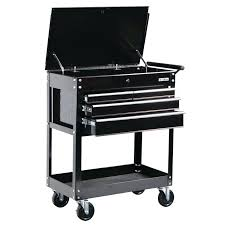 Mobile Tool Storage Cabinets Tool Boxes Best Mobile Tool Storage Best Mobile Tool Cabinet