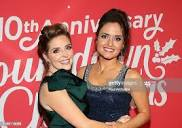 media.gettyimages.com/photos/actors-jen-lilley-and...