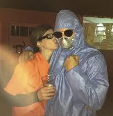tokidoki halloween scrubs best moment landau halloween scrubs