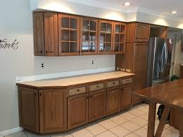 what is the cost to paint my cabinets armor tough coatings