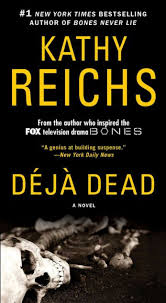 Barnes And Noble Doylestown Pa Deja Dead Temperance Brennan Series 1 By Kathy Reichs
