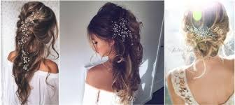bridal hair accesories bridal hair accessories get style advice for any budget