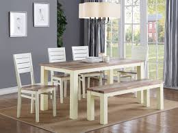 Dining Table With 4 Chairs Price Dining Room Guadalajara Furniture