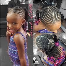 detroit black hair braid style hair pattern hair inspiration for aaliyah pinterest hair
