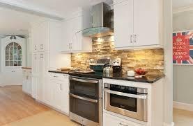 copper backsplash ideas home bar rustic with wine copper backsplash ideas home bar rustic with wine refrigerator