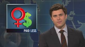 watch weekend update 3 12 16 part 2 of 2 from saturday night live