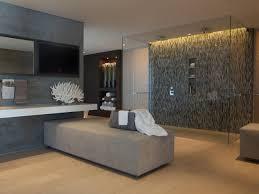 bathroom design shower tile bath fixtures designer showers
