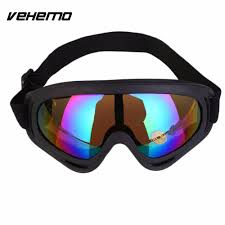 cool motocross helmets compare prices on cool dirt bike helmet online shopping buy low