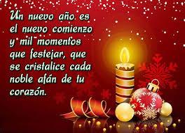 imagenes feliz año nuevo 2016 imagenes de año nuevo para compartir en whatsapp imágenes de navidad