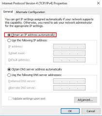 Dns Definition From Pc Magazine by Wifi Connected But No Internet On Windows 10 Solved Driver Easy