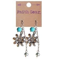 religious jewelry stores christian jewelry religious jewelry christian jewelry stores