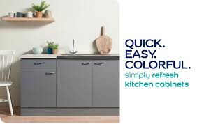 is eggshell paint for kitchen cabinets painting kitchen cabinets dulux decorator centre