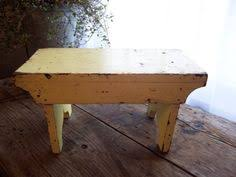 leopold bench the o u0027jays inexpensive and photos