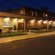 funeral homes ta carl miller funeral home home