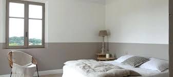 chambre peinture 2 couleurs chambre peinture 2 couleurs finest le plus lgant et superbe ide