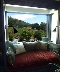 Reading Nooks A Cozy Little Nook To Read My Ebook Home Penelopes Oasis