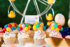 carnival party supplies kara s party ideas circus carnival birthday party via kara s