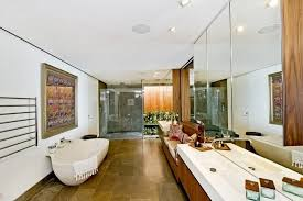 Upscale Bathroom Vanities by Bathroom Brown Stained Vanity Pictures Decorations Inspiration
