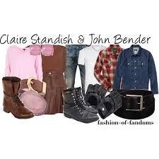 Bender Halloween Costume Claire Standish John Bender