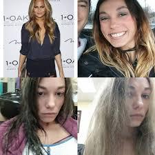 bella beauty salon 40 photos u0026 40 reviews hair salons 8347