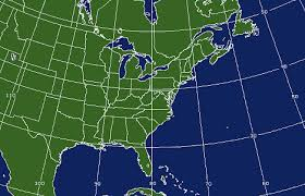 us cover map noaa eastern u s imagery satellite products and services division