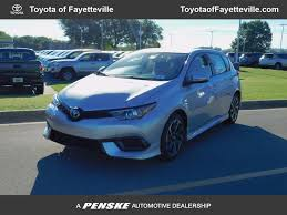 toyota dealership hours of operation new toyota corolla im at toyota of fayetteville serving nwa