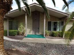 ahwatukee 55 plus arizona retirement communities