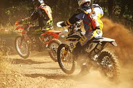 motocross race free picture race competition motocross fast action