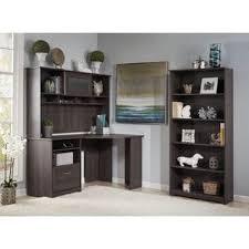 Desks With Bookcase Hutch Desk Shop The Best Deals For Nov 2017 Overstock Com