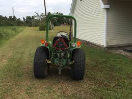 750 john deere lawn tractor the best deer 2017