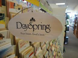 dayspring greeting cards and home decor shopping frugal family tree