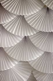 white paper fans paper fan backdrop hank hunt this is such an backdrop