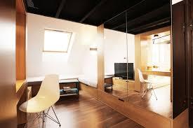 design modern studio apartment with contemporary studio apartment