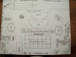 Kindergarten Classroom Floor Plan by Classroom Map Jmmalone U0027s Blog