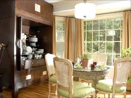 Kitchen Lights Over Table Dining Table Dining Table Pendant Lighting Ideas Dining Lights